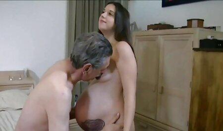 במבי. סרטי סקס לצפיה מידית