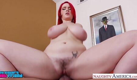 אמילי בלום. צפייה ישירה בסרטי סקס