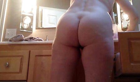 קמיל החולם סרטוני סקס לצפיה חינם