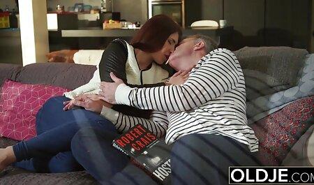 סנדי סרטוני סקס לצפיה חינם Egerhazi