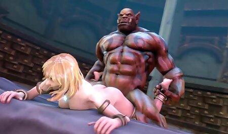 נטשה צפייה ישירה בסרטי סקס בלה.