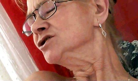 קטלין סרטי סקס מלאים לצפיה ישירה