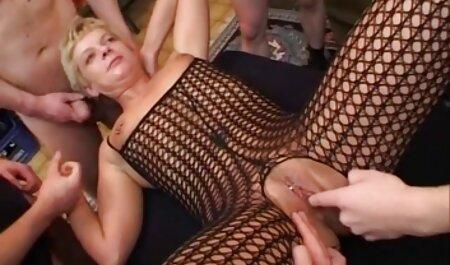 דשה סרטי סקס מלאים לצפיה ישירה