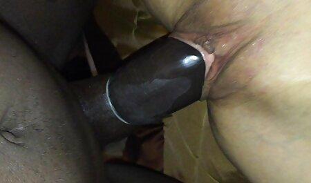 גרייס. סרטוני סקס לצפיה חינם