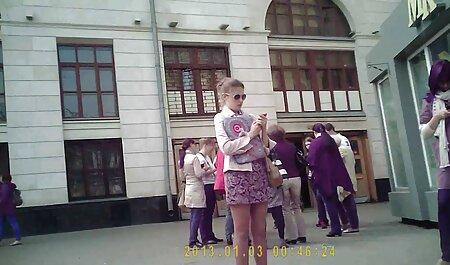 קיץ תלמיד Guzal מבאס סרטים לצפייה ישירה כחולים חינם עם שותף שריר עוף תענוג לצלם מציצה במצלמה