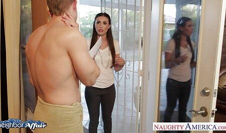 מזכירת המדינה בטוחה לשחרר את הבוס שלה מהחבל, את הכתפיים שלו, צפייה ישירה בסרטי סקס ולגעת בחזה שלו.