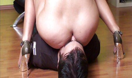אניה אייבי סרטי סקס לצפייה חינם