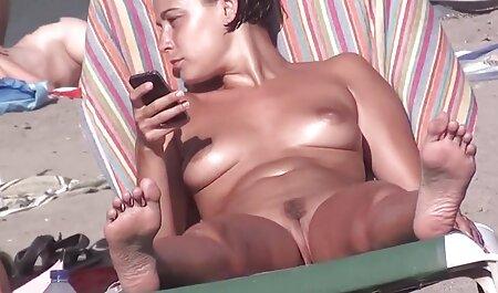 ורוניקה סרטוני סקס לצפיה חינם
