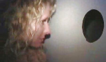 Yesenia bustillo סרטוני פורנו לצפייה ישירה