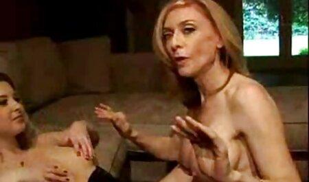 מירנדה ג ' נין צפייה בסרטי סקס חינם