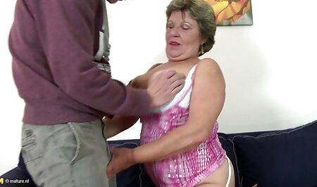 מאיה ריי סקס לצפיה חינם