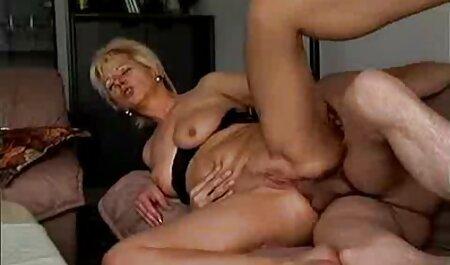 Andrea סרטוני סקס לצפיה חינם P