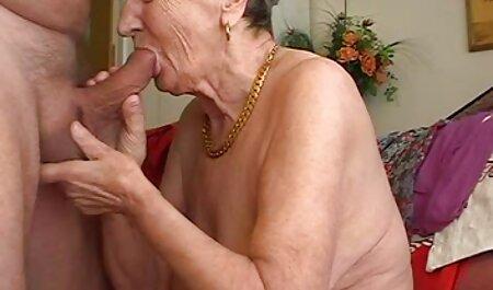 זואי צפייה בסרטי סקס חינם פוקס.