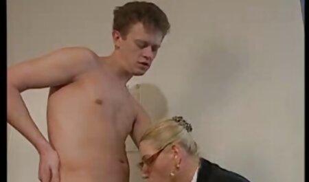 ברוכים הבאים. צפייה ישירה בסרטי סקס
