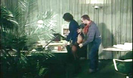 כריסטי צ סרטוני פורנו לצפייה ישירה ' ארמינג.