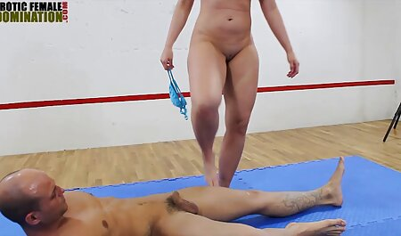 Nenetl April צפייה ישירה סרטי סקס