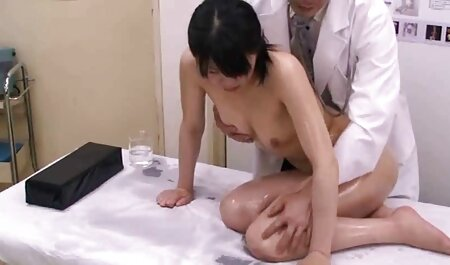 -- רוקסי סרטוני סקס לצפיה חינם
