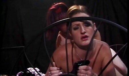 Leanna צפייה ישירה סרטי סקס דקר