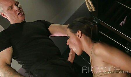 לנקה סרטוני סקס לצפיה חינם