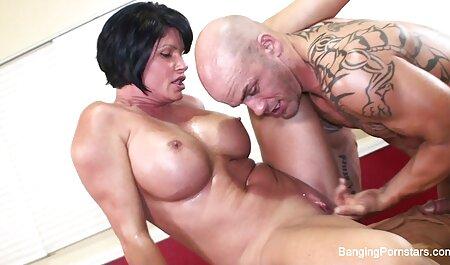 מייסון ואלרי סרטי סקס לצפיה מידית