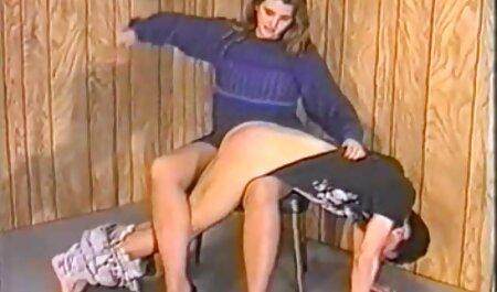 אלקסיס קריסטל. צפייה ישירה בסרטי סקס