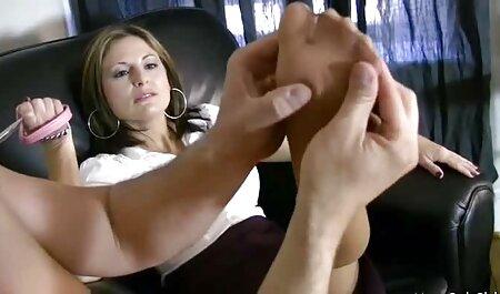 הקו האדום של אליקי סרטי סקס לצפיה מידית