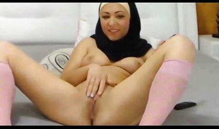 Kayden סקס לצפיה ישרה בחינם Kross