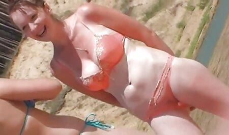 אנג ' ל צפייה ישירה בסרטי סקס רוז