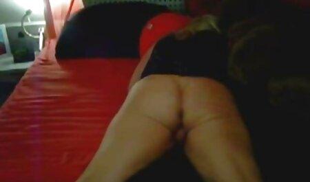 Anna סקס חינם לצפייה Kuzina