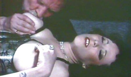 שרה פורצ סרטים לצפייה ישירה כחולים חינם ' טה