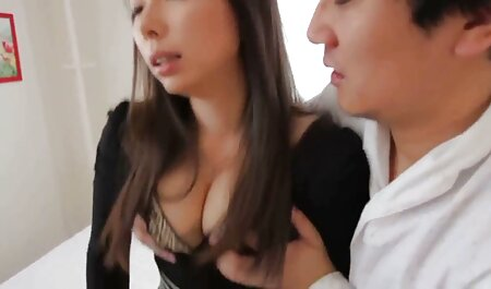אורסוליה צפייה בסרטי סקס חינם