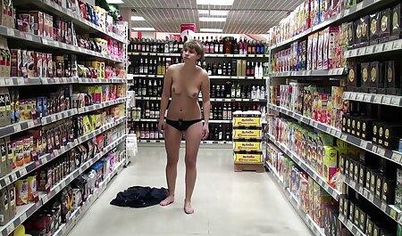 טרייסי. סקס לצפיה ישרה בחינם