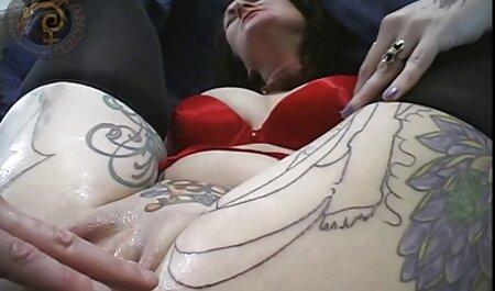 Jana e סקס חינם לצפייה ישירה
