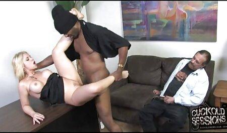 טיפאני סקס לצפיה ישרה בחינם טות