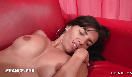 Julia Roca צפייה בסרטי סקס חינם