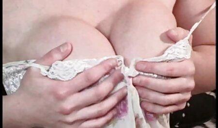 אנה טאטו. סקס חינם לצפייה ישירה