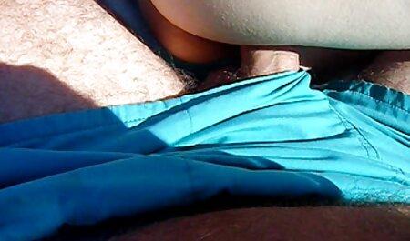 ג ' סרטי פורנו לצפייה חינם סיקה אן מארי.
