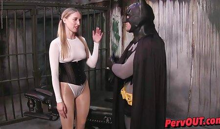 פינקי סקס לצפיה חינם יוני