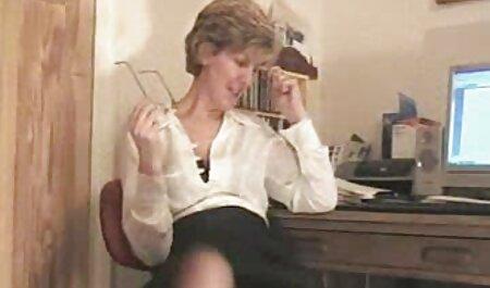 היידן סרטוני סקס לצפיה חינם ווינטר.