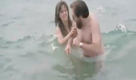 חבר סרטי סקס לצפיה חינם שהוא רפובליקה דומיניקנית נלהבת וגן עדן