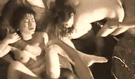 אלנה קושקה. סרטי פורנו לצפיה בחינם