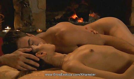 סיביל סרטוני סקס לצפיה חינם