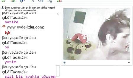 דיאנה ג ' סרטי סקס לצפיה מידית י.