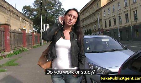 Marlenka צפייה ישירה סרטי סקס Durova