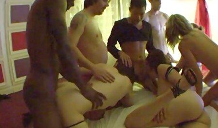לעשות אהבה עם ירקות בחדר סקס לצפיה ישרה בחינם האמבטיה עם פטיש מרגיע הנקודה עם חצילים עבים לדחוף אותו עד הסוף