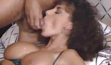 Defrancesca Galardo עושה אוננות בצריף חדש סרטים לצפייה ישירה בחינם סקס