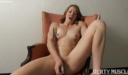 דייזי סקס לצפיה ישרה בחינם מארי.
