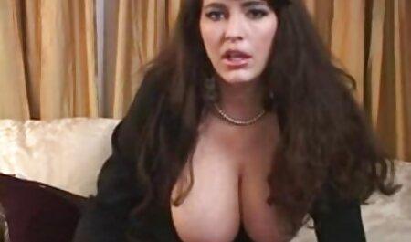 שיער ג ' צפייה ישירה בסרטי סקס סי.