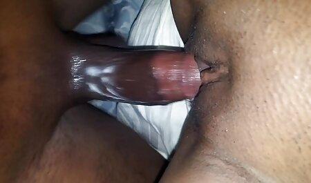 קינמון סרטי סקס לצפיה חינם
