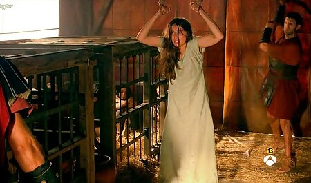 אנג ' לה סרטי פורנו לצפיה ישירה חינם סאמרס